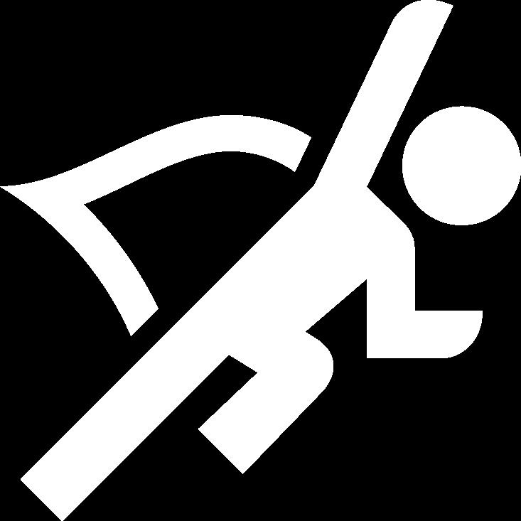 Flying-Superhero